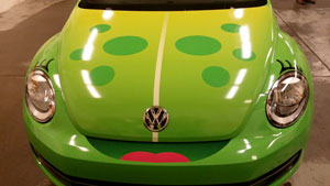 car-graphic-installation-burien-wa