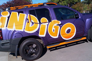 car-wrap-advertising-seatac-wa