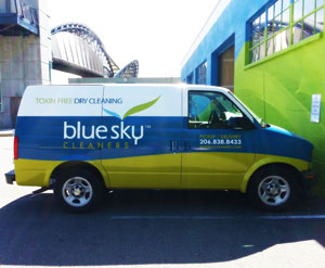 vehicle-wraps-burien-wa