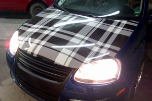 car-wrap-advertising-kent-wa