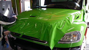 car-wraps-factoria-wa