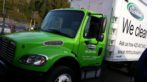 truck-wraps-seatac-wa
